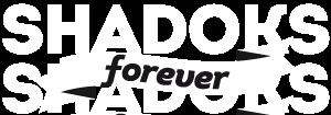 SHADOKS FOREVER